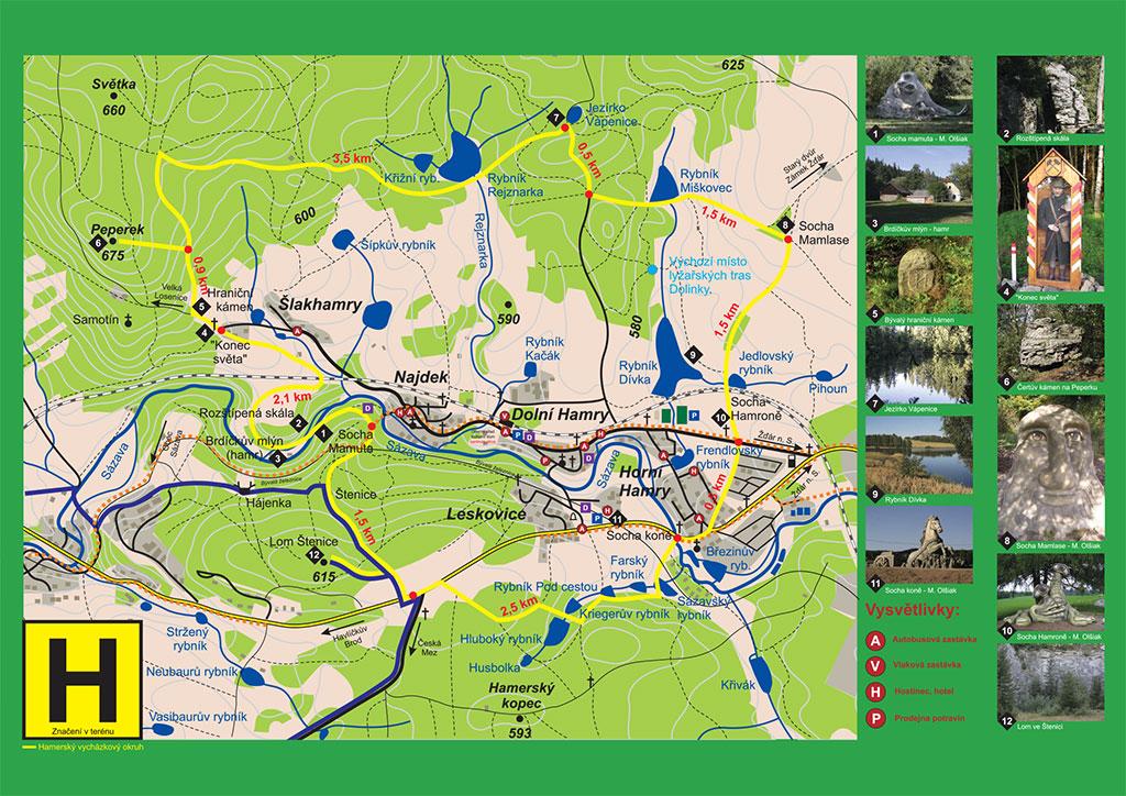 hamry_mapa3