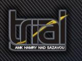 logo_amk_hamry