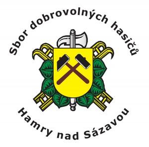 sdh-hamry