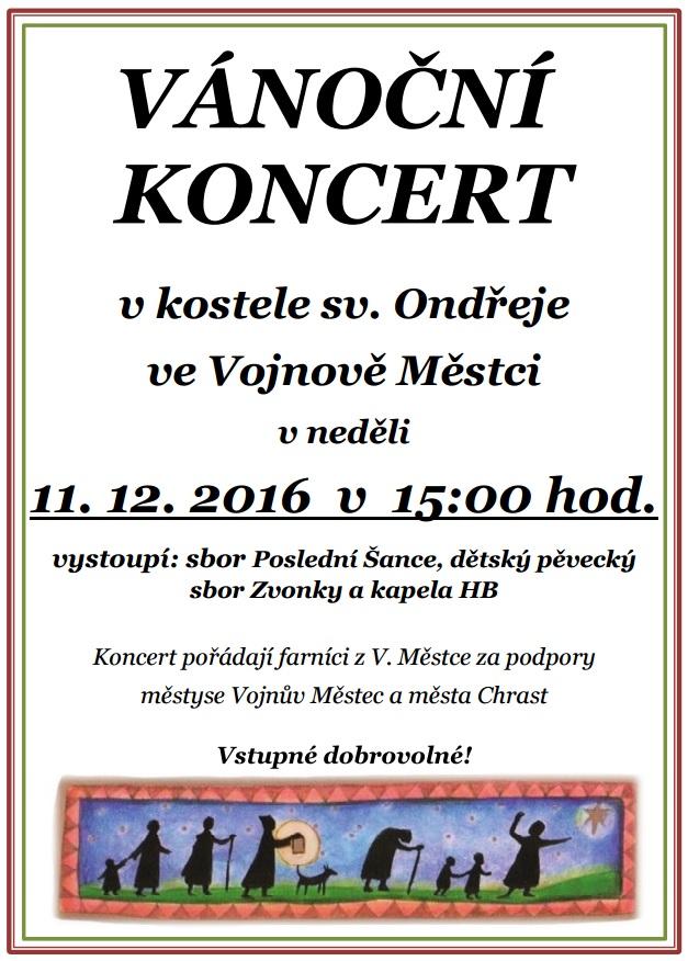 koncert_vojnuv_mestec