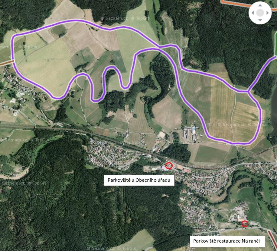 Mapa_lyze
