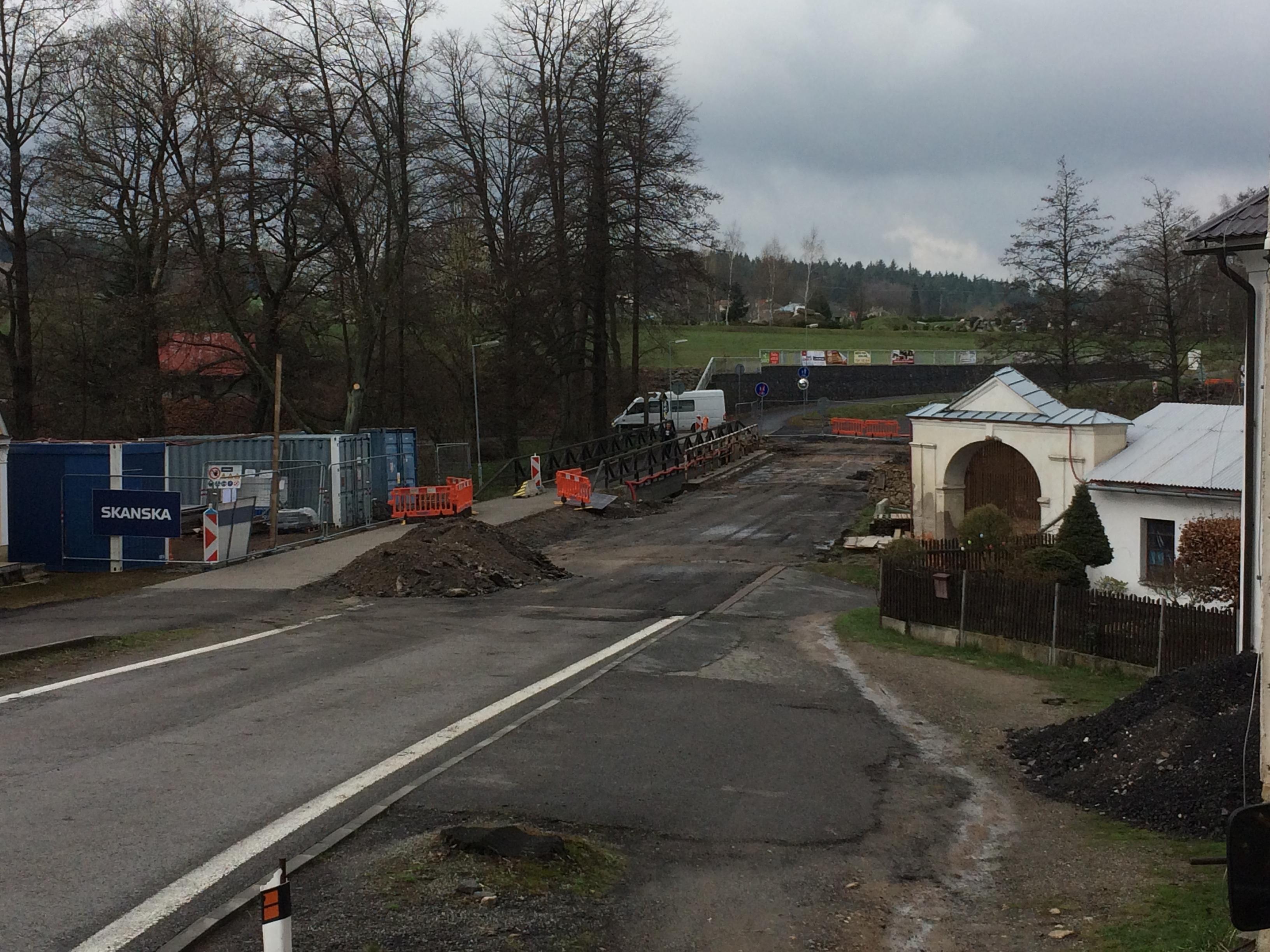 Most_oprava