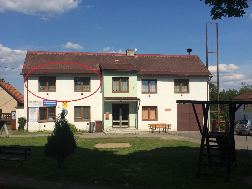 Knihovna_urad