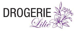 Logo_Lilie